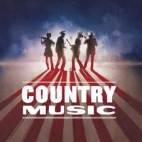 Country Music à télécharger