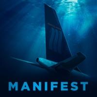 Manifest, Saison 3 (VOST) à télécharger