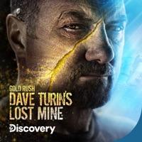 Gold Rush: Dave Turin's Lost Mine, Season 3 à télécharger
