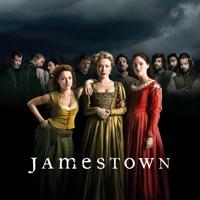 Jamestown, Saison 1 à télécharger