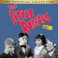 The Little Rascals, The Essential Collection, Vol. 1 à télécharger