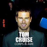 Tom Cruise, corps et âme à télécharger