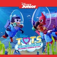 T.O.T.S., Splashiest Bundles of Joy! à télécharger