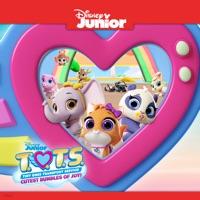 T.O.T.S., Cutest Bundles of Joy! à télécharger