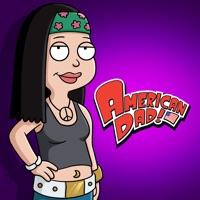 American Dad, Season 15 à télécharger