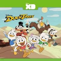 DuckTales, Vol. 5 à télécharger