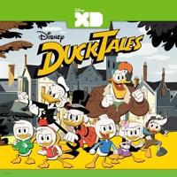 DuckTales, Vol. 6 à télécharger