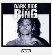 Dark Side of the Ring, Season 3 à télécharger