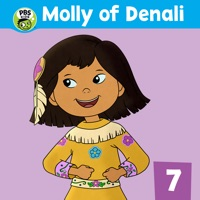 Molly of Denali, Vol. 7 à télécharger