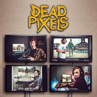 Dead Pixels, Season 1 à télécharger