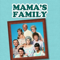 Mama's Family: The Complete Series à télécharger