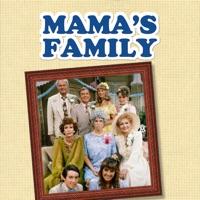 Mama's Family, Season 1 à télécharger