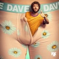 Dave, Season 1 à télécharger