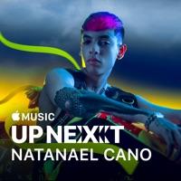 Up Next: Natanael Cano à télécharger