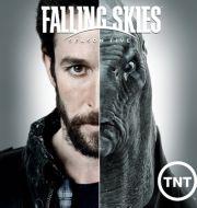 Falling Skies, Season 5 à télécharger