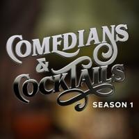 Comedians & Cocktails à télécharger