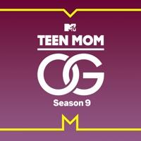 Teen Mom, Season 9 à télécharger