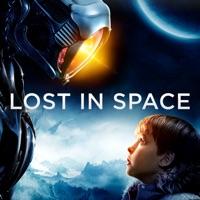 Lost in Space (2018), Season 1 à télécharger