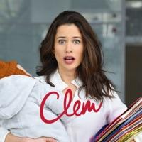 Clem, Saison 11 à télécharger