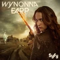 Wynonna Earp, Season 1 à télécharger