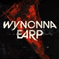 Wynonna Earp, Season 4 à télécharger