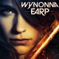Wynonna Earp, Season 3 à télécharger