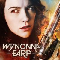 Wynonna Earp, Season 2 à télécharger