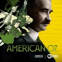 American OZ à télécharger