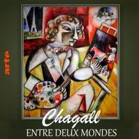 Chagall entre deux mondes à télécharger