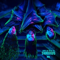 What We Do in the Shadows, Season 1 à télécharger