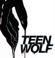 Teen Wolf, Season 5 à télécharger