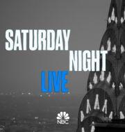 SNL: 2020/21 Season Sketches à télécharger
