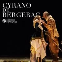 Cyrano de Bergerac à télécharger