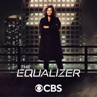 The Equalizer, Season 1 à télécharger