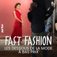 Fast Fashion - Les dessous de la mode à bas prix à télécharger