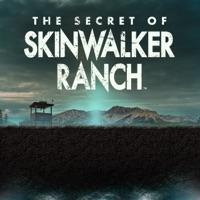 The Secret of Skinwalker Ranch, Season 2 à télécharger