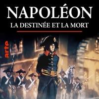 Napoléon, la destinée et la mort à télécharger