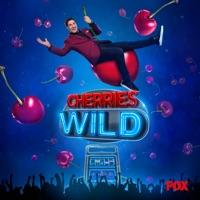 Cherries Wild, Season 1 à télécharger
