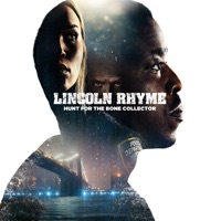 Lincoln: A La Poursuite Du Bone Collector, Saison 1 (VF) à télécharger