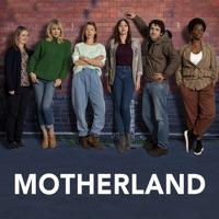Motherland, Season 2 à télécharger