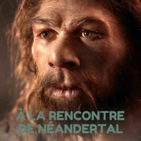 À la rencontre de Néandertal à télécharger