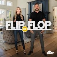 Flip or Flop, Season 11 à télécharger