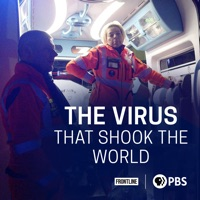 The Virus that Shook the World, Season 1 à télécharger