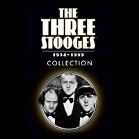 The Three Stooges: The Complete Series à télécharger