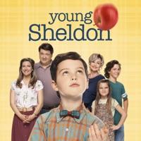 Young Sheldon, Saison 3 (VOST) à télécharger