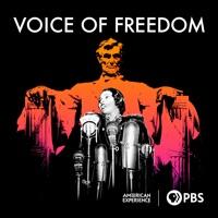 Voice of Freedom à télécharger