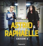 Astrid et Raphaëlle, Saison 2 à télécharger