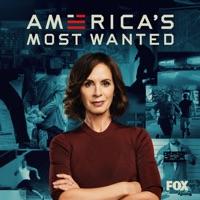 America's Most Wanted, Season 1 à télécharger