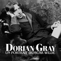Dorian Gray, un portrait d'Oscar Wilde à télécharger