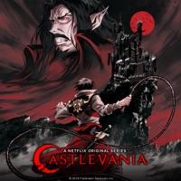 Castlevania Season 1 à télécharger